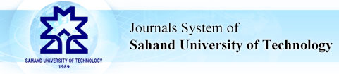 Journal of Nonlinear Systems in Electrical Engineering
